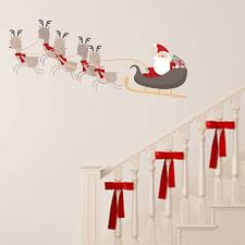 Nice Decors  Blog Archive  Amuse your Christmas with simple and