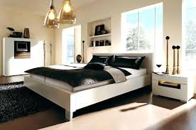 Decorating A Bedroom Dresser How To Decorate A Bedroom Bedroom Decorating Master Bedroom