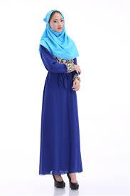 aliexpress com buy 2016 big size abaya islamic dress long sleeve