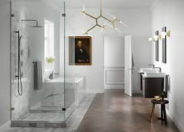 Kohler Bathroom Designs Kohler Bathroom Design Service Tastefully Inspired
