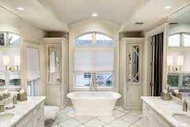 bathrooms platinum homes by mark molthan