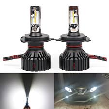 strobe light bulbs for cars 1157 bay15d led strobe light bulb p21 5w brake tail turn signal