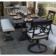 Dining Patio Sets Veranda Classics Patio Furniture Outdoor Goods