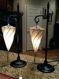 Lantern Table Lamp Moroccan Table Lamps Name Lamp Moroccan Lantern Table Lamp Uk