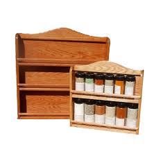 Roll Top Desk Organizer by Organizer Great For Organizing Jars And Spices With Spice Drawer