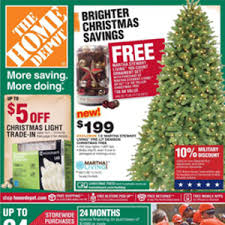 black friday 2017 in home depot home depot pre black friday sale ad for 2012
