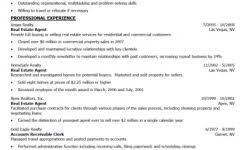 cover letter font program analyst cover letter by clicking build