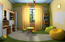 Next Nursery Bedding Sets by Sensational Concept Mabur Fabulous Cute Next To Fabulous Cute