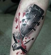 country tattoos for guys tattoo collections