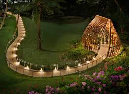 shangri la hotel singapore u2013 tranquil 5 star hotel near orchard road