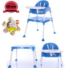 unbranded baby high chairs ebay
