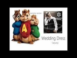 Wedding Dress English Version Mp3 5 86 Mb Free Wedding Dress English Chipmunk Version Mp3