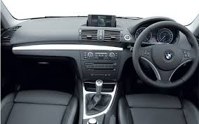 bmw 1 series price in india bmw 1 series in india