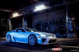 lexus lfa youtube com the streets u2013 lexus lfa on in tokyo superfly autos