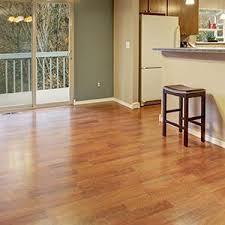 hardwood floors lone tree choice hardwood floors