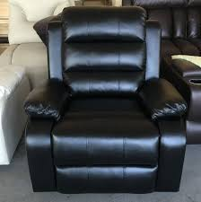 Best Recliner Sofa by Wholesale Recliner Sofa Black Online Buy Best Recliner Sofa