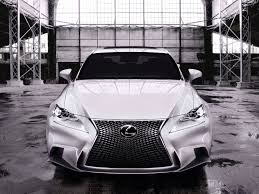 lexus new 2015 the all new lexus is u2013 fatlace since 1999