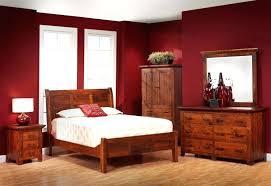 country style bedroom furniture sets u2013 nippomac info