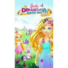 film kartun anak barbie terbaru 12 best dvd anak images on pinterest movies online animation