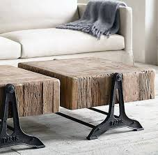 man cave table and chairs 75 man cave furniture ideas for men manly interior designs