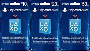 playstation gift card 10 get free playstation gift code and card generator online 2017