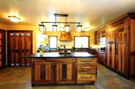 cool track lighting installation above the kitchen island unique kitchen lighting our unique kitchen lighting kitchen