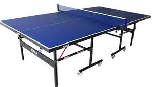 how much does a ping pong table cost which table tennis table should i buy quora