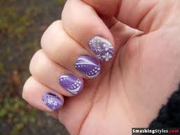 nail art design by hand nail art designs free hand d tina s nails