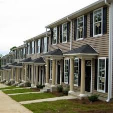 one bedroom apartments tallahassee fl minimalist 1 bedroom apartments in tallahassee wcoolbedroom com on