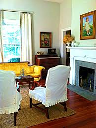 Interior Paint Colors 2015 by Apartments Fascinating Great Living Room Paint Colors Best Your