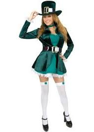 Female Halloween Costumes 42 Size Costumes Womens Images