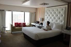 chambre go deluxe picture of flamingo las vegas hotel casino