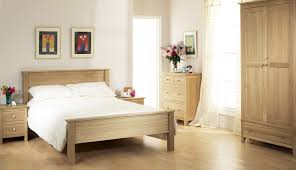 furniture unfinished shaker cabinets beautiful discount