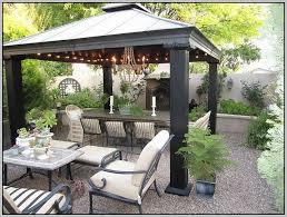 Outdoor Patio Gazebo 12x12 Outdoor Patio Gazebo 12 12 Patios Home Design Ideas Lvpadedb2j