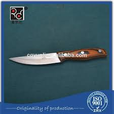 rostfrei kitchen knives arabic knives arabic knives suppliers and manufacturers at