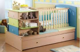 furniture baby boy furniture exceptional rustic baby boy