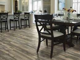 72 best vinyl tile vinyl plank images on vinyl