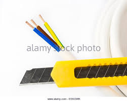 conductor wire stock photos u0026 conductor wire stock images alamy