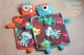 95 free homemade crochet designs allfreecrochet com