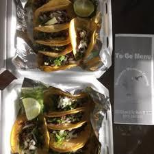 cuisine s 60 habanero cuisine 55 photos 60 reviews 8542 s