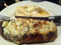 longhorn steakhouse chaign menu prices restaurant reviews