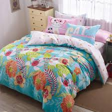 Teenager Bedding Sets by Teenage Bedding Sets Queen Spillo Caves