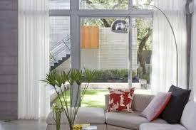 Inspirational Interior Design Ideas 22 Inspirational Ideas Of Small Living Room Design Interior