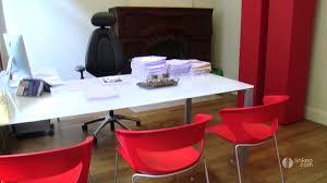 fourniture de bureau nancy obbo nancy mobilier de bureau agencement nancy 54
