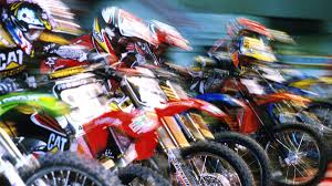 motocross gear brisbane ace motocross motorcycle parts u0026 accessories retailers 455