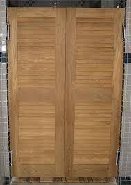 outdoor kitchen cabinet door hinges doors outdoor kitchen custom teak marine woodwork