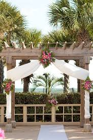 myrtle weddings 54 best weddings in myrtle images on