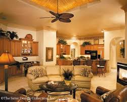 47 best florida style home plans the sater design collection