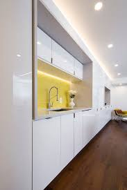 how to clean wood cabinet faces white high gloss acrylic white gloss kitchen wood