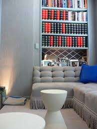 Custom Built Sofas 24 Best Banquette Images On Pinterest Benches Banquette Seating